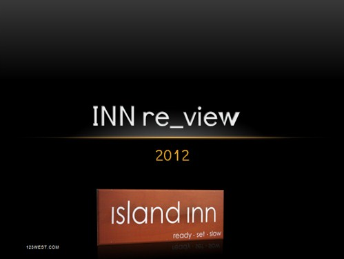 Year INN Re _view