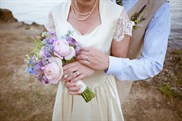 San Juan Island Weddings